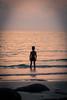 Auswahl-5827 (wolfgangp_vienna) Tags: sunset beach strand thailand island asia asien sonnenuntergang beachlife insel ko trat kut kood kokood kokut kohkut aoklongchao