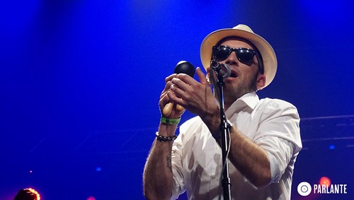 20Festival de Música Chilena celebra 10 años de ONACIU