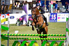 Gatcombe park festival of british eventing 2015 003