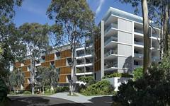 34/6-16 Hargraves Street, Gosford NSW