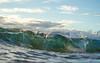 Black Rock 8.16.15 (airinnajera) Tags: ocean sun beautiful canon island hawaii paradise surf maui 7d shorebreak kaanapli