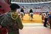 DSC_9024.jpg (josi unanue) Tags: animal blood spain bull arena bullfighter sansebastian esp toro traje asta sangre espada bullring unanue guipuzcoa matador torero tauromaquia sufrimiento cuerno ureña banderilla banderilero