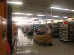 Back Actionway (Random Retail) Tags: retail store tn supermarket former kmart kingsport 2015 superkmart kmartsupercenter