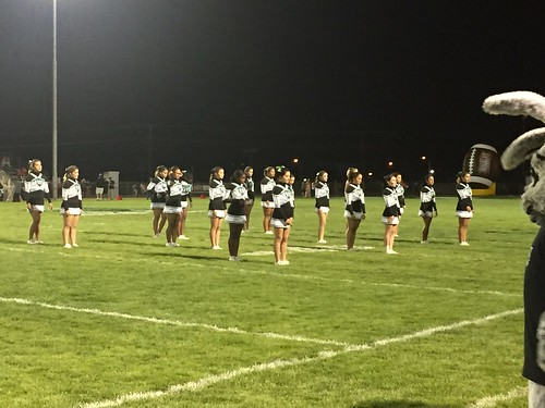 """Victor Valley vs. Apple Valley • <a style=""""font-size:0.8em;"""" href=""""http://www.flickr.com/photos/134567481@N04/20910763873/"""" target=""""_blank"""">View on Flickr</a>"""