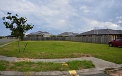 Lot 568 Huntress Street, Harrington NSW