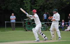 """Birtwhistle Cup Final • <a style=""""font-size:0.8em;"""" href=""""http://www.flickr.com/photos/47246869@N03/20974773286/"""" target=""""_blank"""">View on Flickr</a>"""