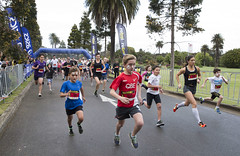 """IMF Fathers Day Warrior Fun Race • <a style=""""font-size:0.8em;"""" href=""""https://www.flickr.com/photos/64883702@N04/21017005650/"""" target=""""_blank"""">View on Flickr</a>"""