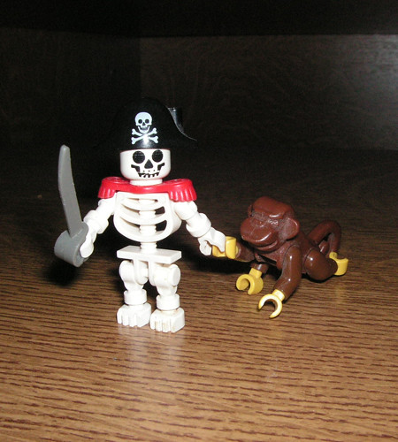 squelettesingepotes