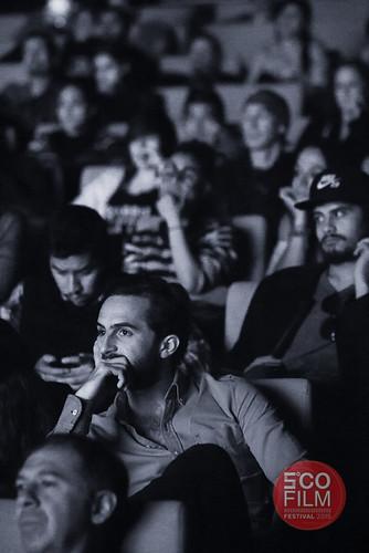 Estela de Luz ECOFILM 2015 32