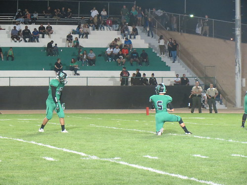 "Victor Valley vs. Barstow 10/7/15 - 10/9/15 • <a style=""font-size:0.8em;"" href=""http://www.flickr.com/photos/134567481@N04/21443758264/"" target=""_blank"">View on Flickr</a>"