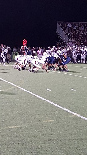 """Toms River North vs Toms River South • <a style=""""font-size:0.8em;"""" href=""""http://www.flickr.com/photos/134567481@N04/21530038649/"""" target=""""_blank"""">View on Flickr</a>"""