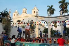 Ahuachapan,El Salvador (roberto10sv) Tags: elsalvador tradicion centroamerica farolitos americacentral ahuachapan elsalvadorimpresionante elsalvadorimpressive