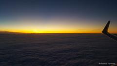 ber den Wolken (cjh1867) Tags: travel reisen urlaub kos christian greece griechenland hartmann gis christianhartmann sdlichegis