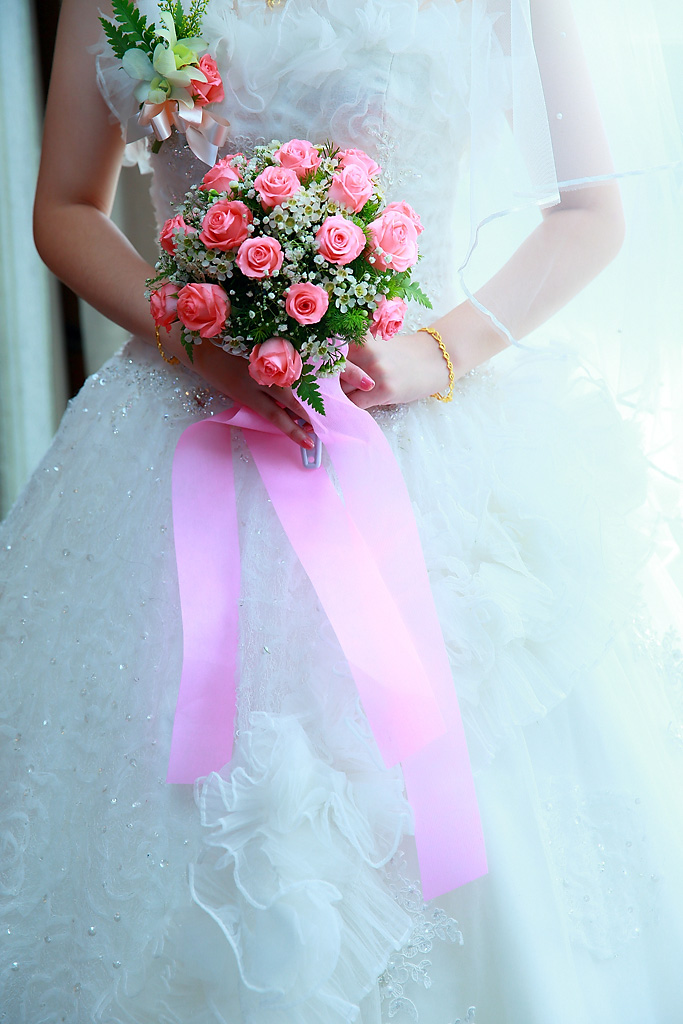 My wedding_0779