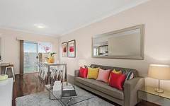 8/58 Middle Street, Kingsford NSW