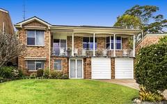 77 Graham Street, Glendale NSW