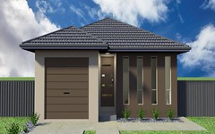 221 Kerrigan Cres, Elderslie NSW