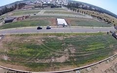 Lot 3138 Thorpe Circuit, Oran Park NSW