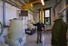 20141024_heating_plant_123.jpg (colgateuniversity) Tags: energy renovation sustainability heatingplant