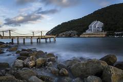 Ibiza (mark.abrams81) Tags: sea pier ibiza tamron175028 nikond7100