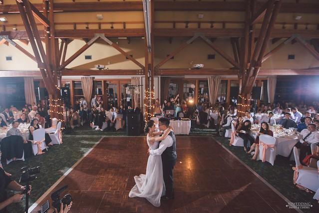 ACjoannanelsonwedding-HL-385