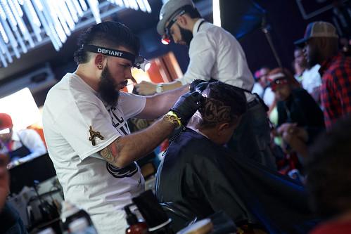XOTICS-Hair_Battle_Tour-New_York-New_Jersey-2015-017