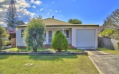 12 Yeddenba Avenue, Blue Bay NSW