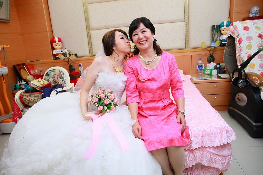 My wedding_0495