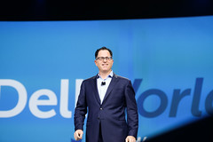 Dell World 2015 (Dell's Official Flickr Page) Tags: world usa cloud austin education technology tech tx security it dell computing solutions enterprise healthcare datacenter cto itsolutions cio iot internetofthings bigdata dellworld