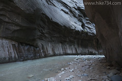 """The Narrows • <a style=""""font-size:0.8em;"""" href=""""http://www.flickr.com/photos/63501323@N07/22316455688/"""" target=""""_blank"""">View on Flickr</a>"""