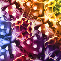 diana_photo_2015_10_15_18_49_48 (tonyphilmore2) Tags: abstract weird exposure colours kaleidoscope multiply