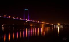Princep Ghat (a.sutradhar) Tags: kolkata 2ndhooglybridge vidyasagarsetu pricepghat