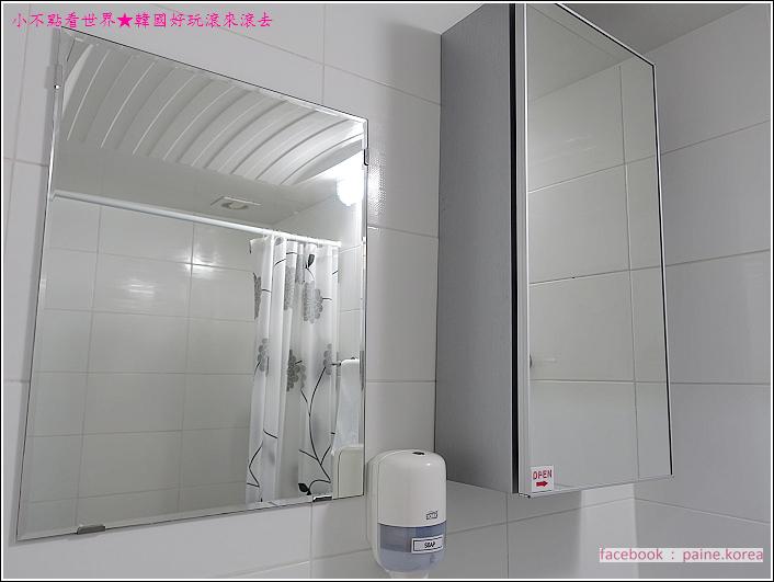 釜山Global Inn Busan Nampodong Hotel (19).JPG