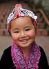 Tribus du Nord Thailande (jmboyer) Tags: tha1004 ©jmboyer thailande asie asia travel voyage géo people thaïlande imagesgoogle photoyahoo photogéo lonely gettyimages picture nationalgeographie