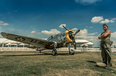 Curtiss P-36C (vipmig) Tags: curtiss p36c usarmy aviation aviationart aircraft aviationphotography aviationhistory airpower airshow airdisplay aviators groundcrew mechanic proud fighteraircraft fighterplane militaryaviation militaryhistory militarymachine miitary people soldier airbase duxford flyinglegends