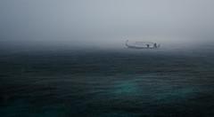A tiny bit of rain (Frank Busch) Tags: rain island holidays maldives tropics dhoni angaga frankbusch wwwfrankbuschname photobyfrankbusch frankbuschphotography imagebyfrankbusch holidays2015 wwwfrankbuschphoto