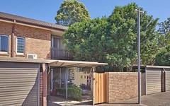 6/23 Jessie Street, Westmead NSW