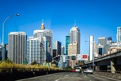 Sydney Road Views-2 (Quick Shot Photos) Tags: bondi canon cockatooisland sculpturesbythesea sydney tamaramabeach art pyrmont newsouthwales australia au