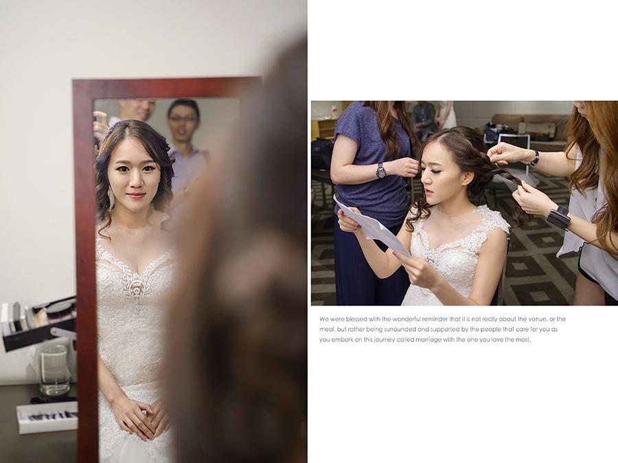 婚攝 君悅酒店 婚禮紀錄 JSTUDIO_0106