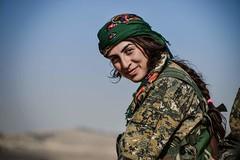 Kurdish YPG Fighter (Kurdishstruggle) Tags: ypg ypj ypgypj ypgkurdistan ypgrojava ypgforces ypgkmpfer ypgkobani ypgwomen ypgfighters kmpfer resistancefighter hero revolutionary revolution revolutionarywomen isil freiheitskmpfer struggle kurdsisis warfare jinjiyanazadi jinenazad femalefighters feminism feminist womenfighters kurdishwomenfighters kurdishfemalefighters kobane kobani efrin hasakah manbij raqqa rojava rojavayekurdistan westernkurdistan pyd syriakurds syrianwar krtsuriye kurdssyria kurd kurdistan kurdish krt kurds kurden kurdishforces syria kurdishregion syrien kurdishmilitary military militarywomen courage kurdisharmy suriye kurdishfreedomfighters kurdishfighters fighter