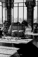 villa (zuiko94) Tags: nikon nikkor nikontop nikkorlens nikond3200 nikonphotography nikonian nikonpic architecture architettura archiphoto archigram amazing landscape landscapeporn landscapephotography wedding matrimonio genova