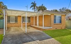 36 Sierra Avenue, Bateau Bay NSW