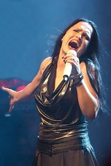 "Tarja • <a style=""font-size:0.8em;"" href=""http://www.flickr.com/photos/62101939@N08/29907440524/"" target=""_blank"">View on Flickr</a>"
