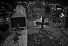 Poznan - Polen (Agentur snapshot-photography) Tags: abend abenddã¤mmerung abendlich abendlicht abends beleuchtung bevã¶lkerung cemetry christen christentum christians dã¤mmerung dã¤mmerungsaufnahme emotion europa evening friedhof friedhã¶fe gedenken gedenkveranstaltung glauben grab grã¤ber grablicht grablichter grave graves katholiken katholisch katholizismus kerzen kirche landscape landschaft landschaften landschaftsaufnahme lichter park parklandschaft pessimistisch poland polen religion rã¶mischkatholischekirche stadt stadtansichten stã¤dte stadtlandschaft sterben tod tot tradition trauer trauern traurig urbanlandscape begrã¤bnis beerdigung ritual rituale posen stadtfriedhof graveyard grabstein grabsteine trauerfall symbolfoto symbolbild gesellschaft poznan pol