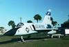 Delta Dart (Gerry Rudman) Tags: jacksonville convair f106 delta dart 7023013 570230 usaf
