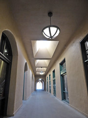 Liberty Station 10-10-16 (2) (Photo Nut 2011) Tags: libertystation sandiego pointloma california