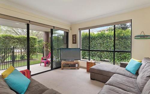 3/5 Koorala Street, Manly Vale NSW 2093