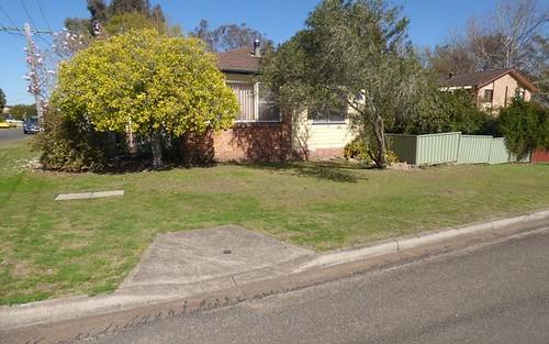 10 William St, Abermain NSW 2326
