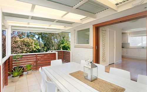 2 Hal Hammond Place, Belrose NSW 2085