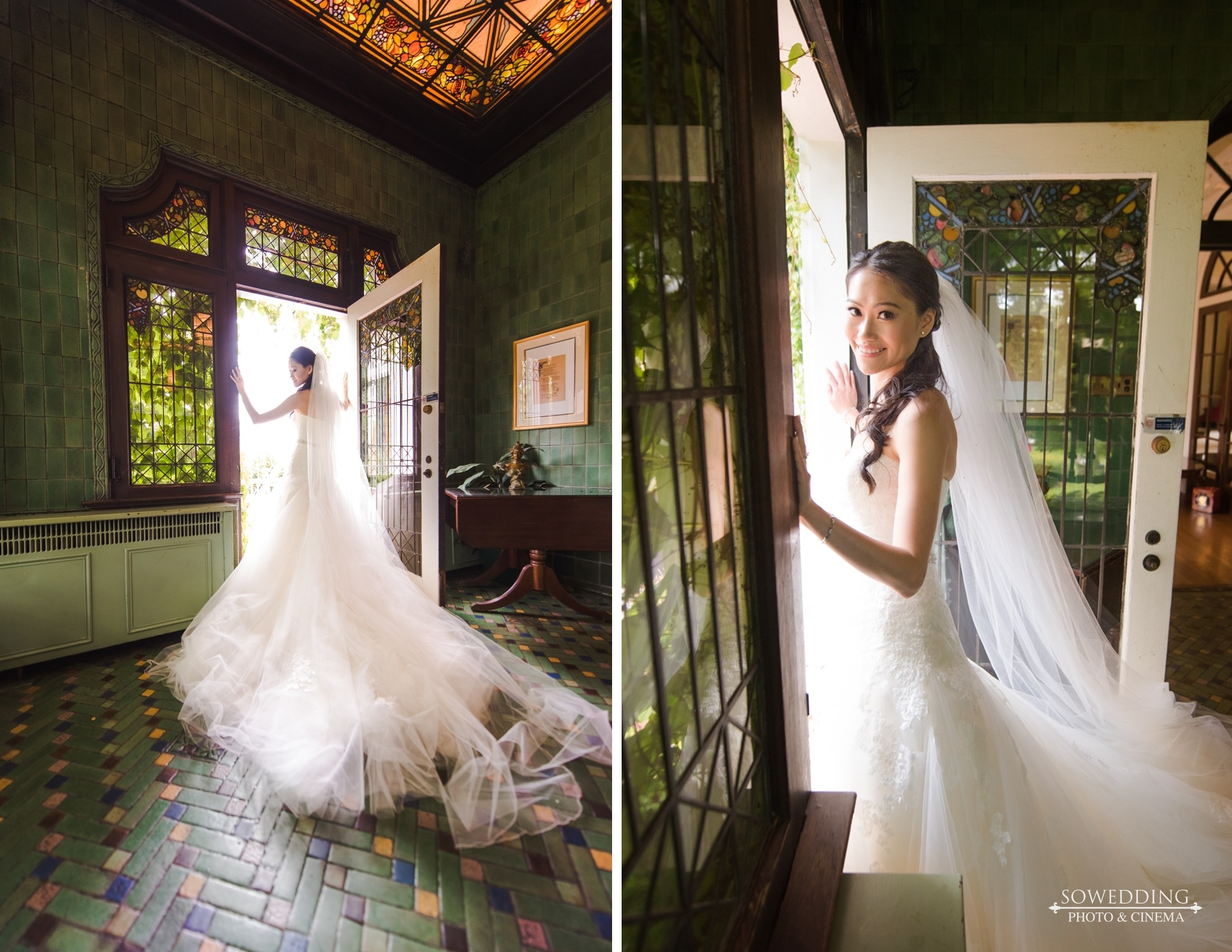 Danille&Richard-wedding-HL-SD-0090